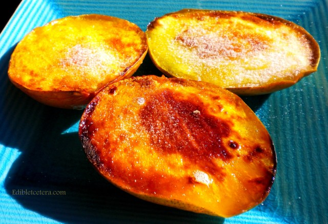 BLOG grilled mango 008