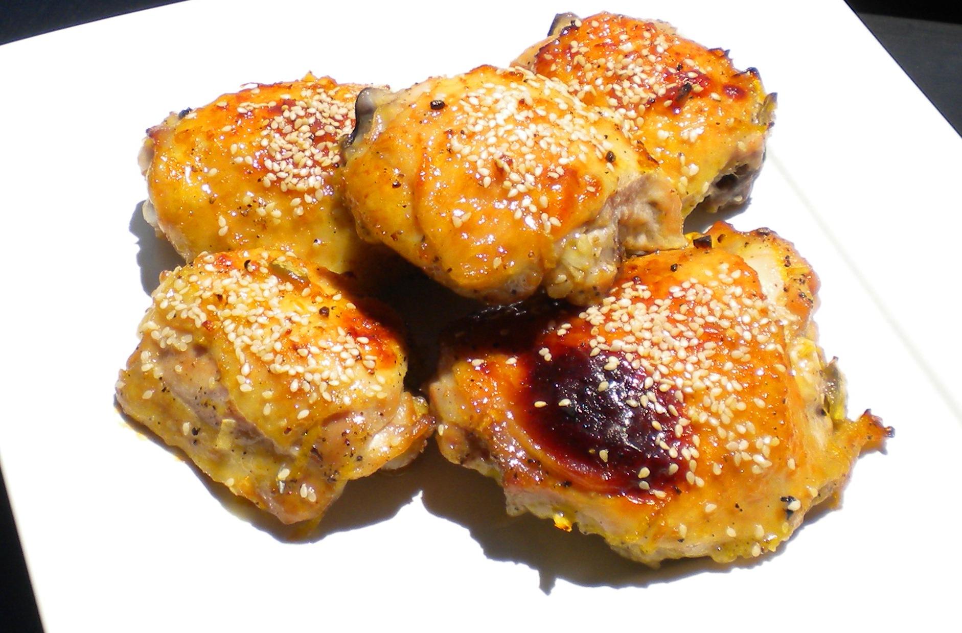 chicken photo cardamom honey chicken cardamom honey chicken cardamom ...