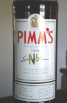 BLOG Pimm's 008