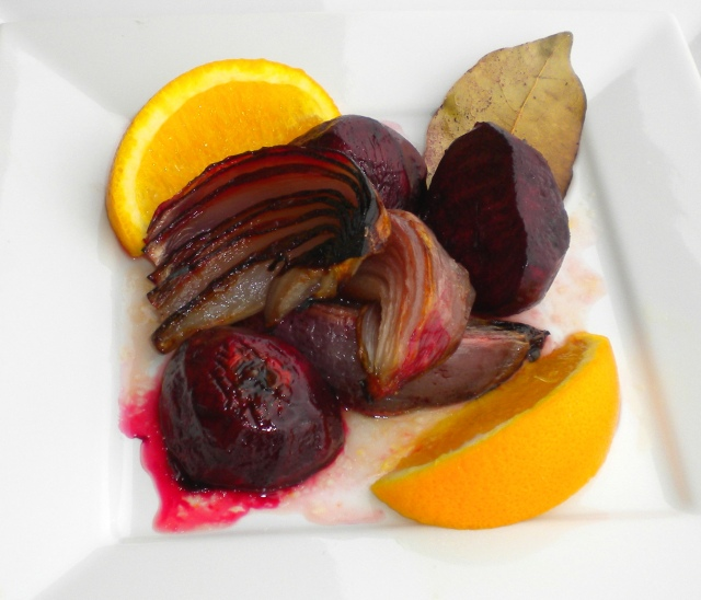 BLOG, after, roasted beet and red onion with orange and bay 023