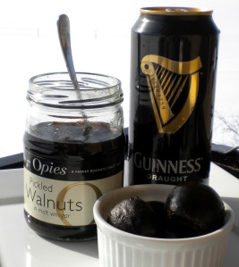 BLOG beef withy pickled walnuts and guinness 006