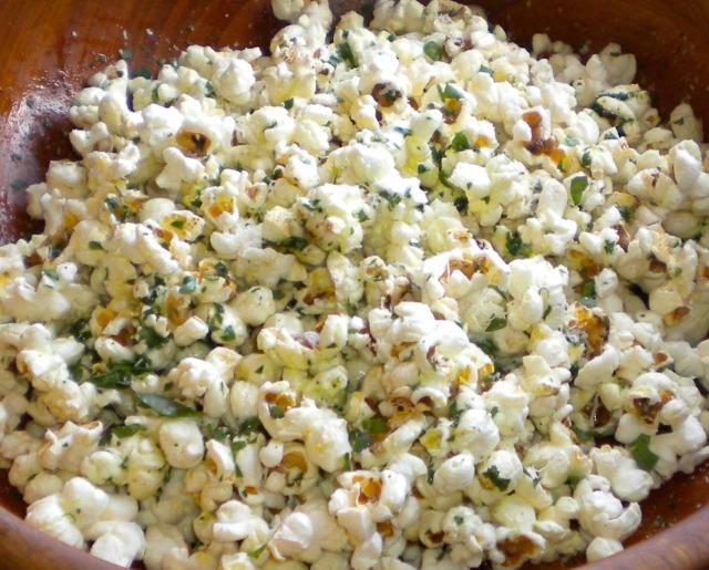 BLOG, truffle popcorn 009