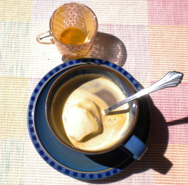 BLOG Affogato al caffe 011