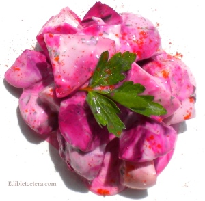 BLOG Middle Eastern beet salad 010
