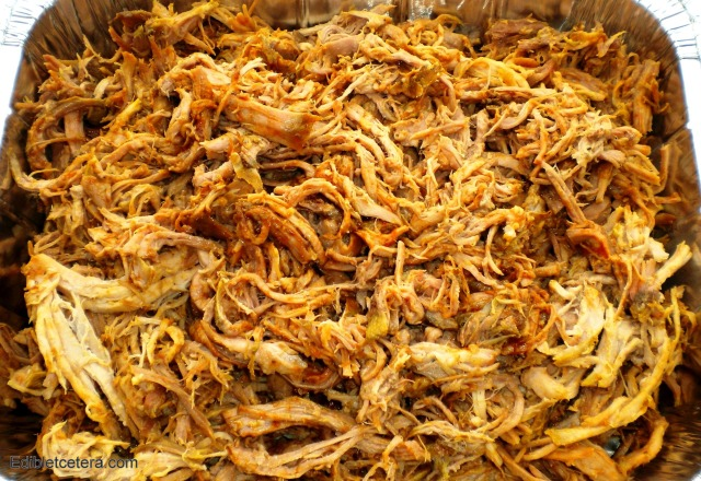 BLOG Smoked pulled pork 003