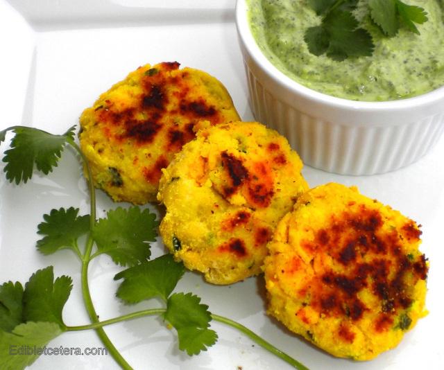 blog-hot-spicy-fishcakes-005