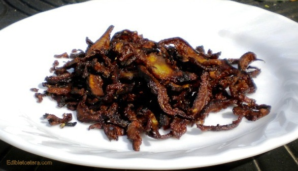 blog-cooked-oven-roasted-shitake-bacon-020