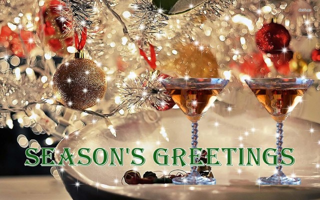 13926-christmas-cocktails-1680x1050-holiday-wallpaper