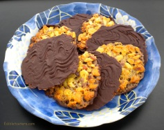 Florentines